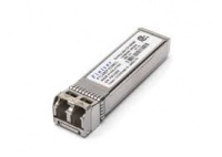 Finisar SFP+ Dual speed 1G/10G  Multimode - FTLX8571D3BCV